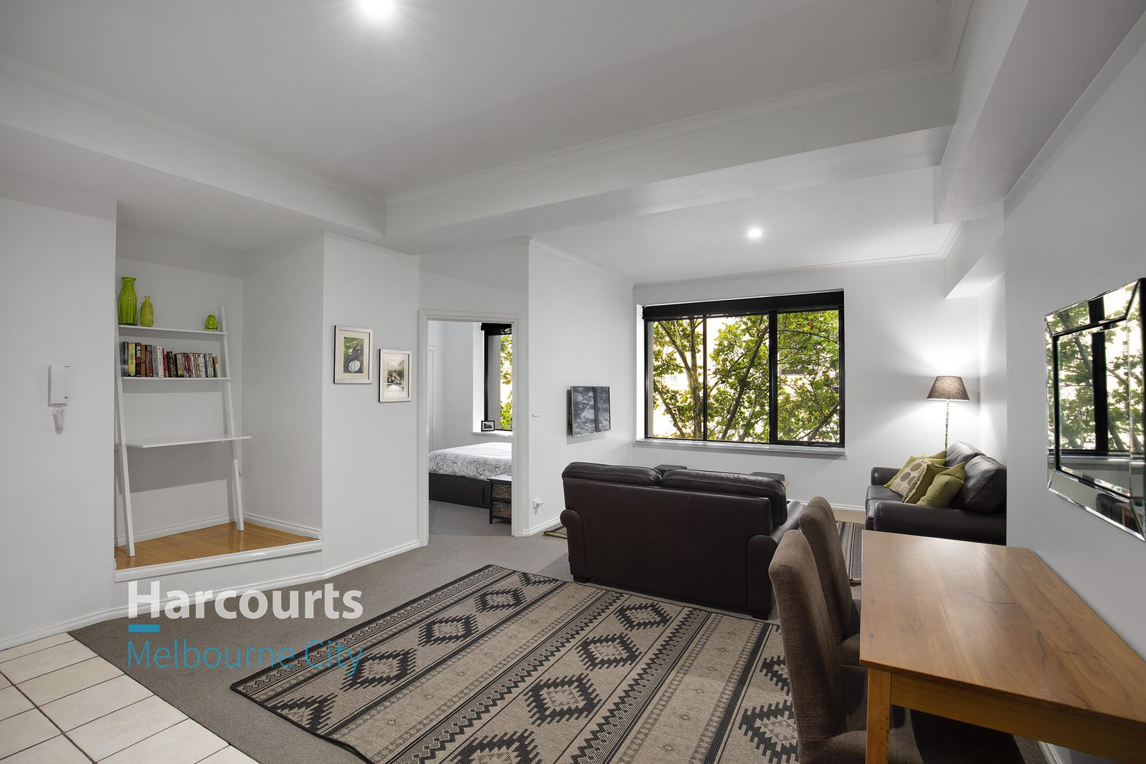 24/30 Russell Street, Melbourne VIC 3000, Image 0