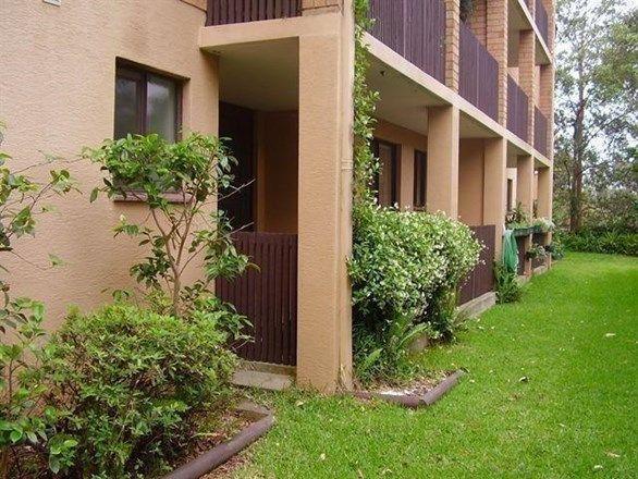 56/35-39 Fontenoy Rd, Macquarie Park NSW 2113, Image 1