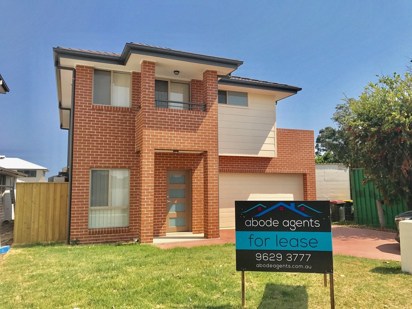 23 Barry Road, North Kellyville NSW 2155, Image 0