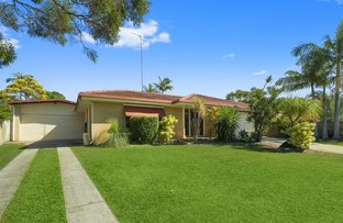 Picture of 5 Linum Street, Palm Beach QLD 4221