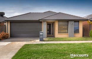 Picture of 86 Bona Vista Rise, Clyde VIC 3978