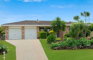 52 Dudley Drive, Goonellabah NSW 2480
