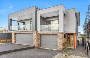 Picture of Dunmore Road, Shell Cove NSW 2529