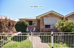Picture of Unit 6/20 Henderson Street, Inverell NSW 2360