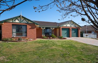 Picture of 33 Wentworth Drive, Kelso NSW 2795