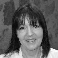 Karen Keys, Property Investment Manager