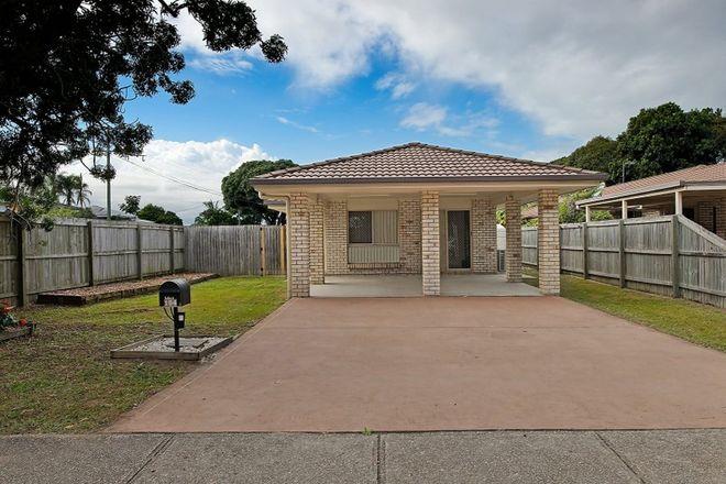 Picture of 2/154 School Road, KALLANGUR QLD 4503