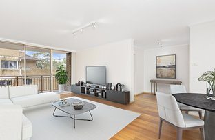 Picture of 7/294 Pacific Hwy, Greenwich NSW 2065