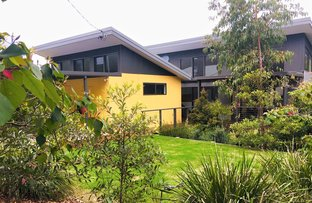 Picture of 11 Elizabeth Street, Moruya Heads NSW 2537