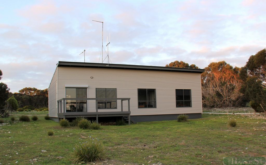 550A East West Road, Dudley East SA 5222, Image 1
