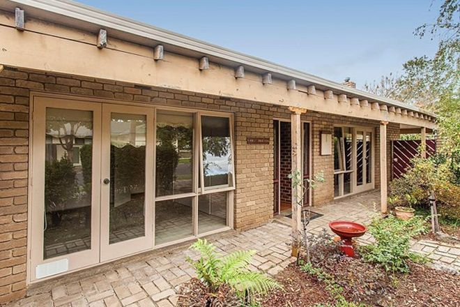 Picture of 13 Roxburgh Road, WANTIRNA VIC 3152
