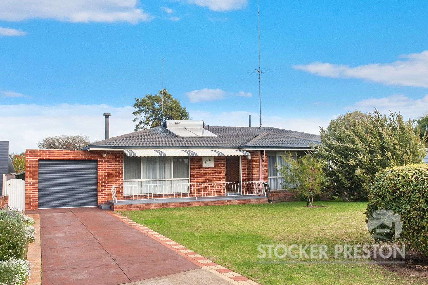 278 Bussell Highway, West Busselton WA 6280, Image 0