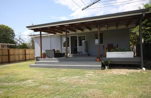 Picture of 75 Peachester Road, Beerwah QLD 4519
