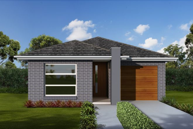 Picture of Minnamurra Street, GREGORY HILLS NSW 2557