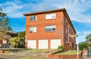 6/1-3 Therry Street, Strathfield South NSW 2136