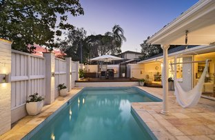 Picture of 14 Galway Avenue, Killarney Heights NSW 2087