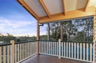 Picture of 8 Glyn Court, Redbank Plains QLD 4301