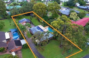Picture of 51 Casuarina Drive, Little Mountain QLD 4551