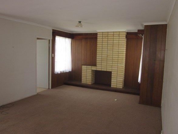 38 Eskdale Road, Toogoolawah QLD 4313, Image 2