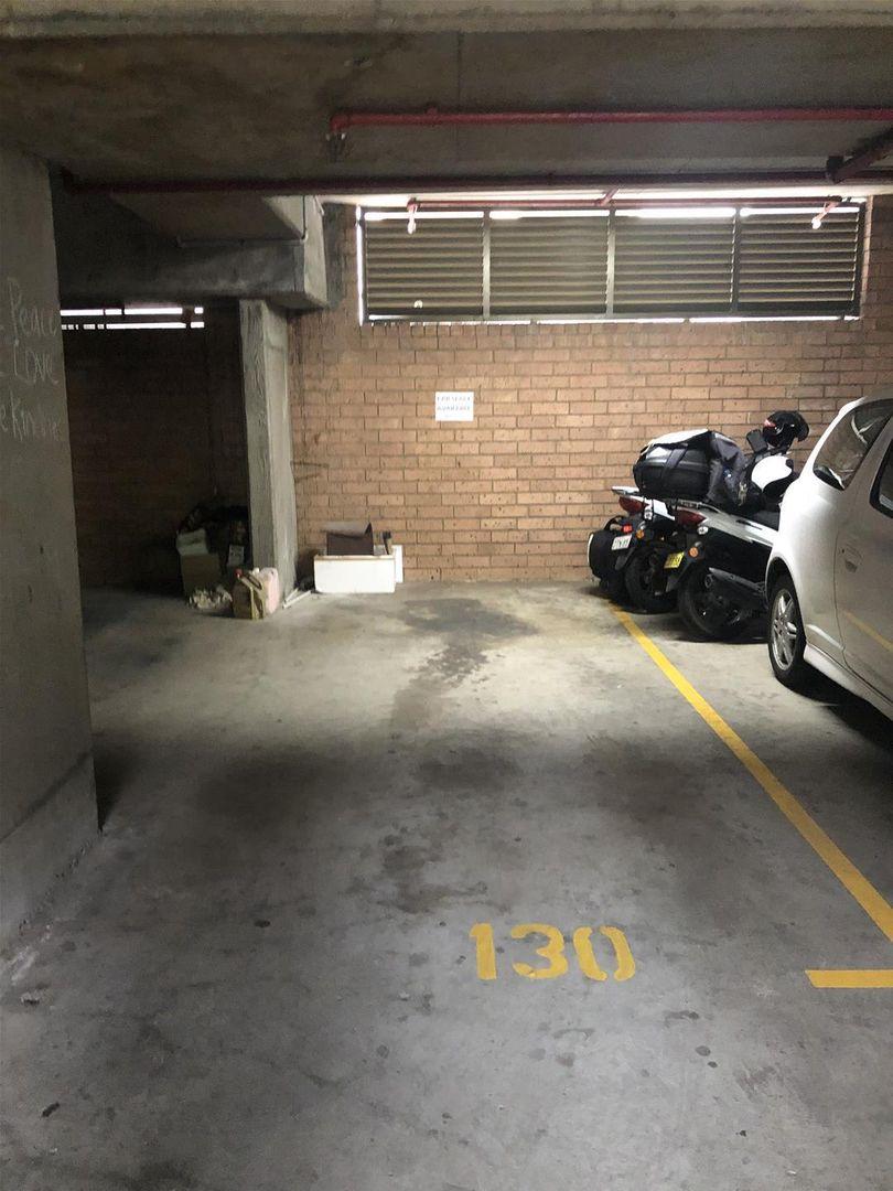 17-25 Wentworth Street, Sydney NSW 2000, Image 0