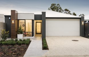 Picture of Charles st, Maylands WA 6051