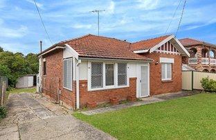 Picture of 69 Allum Street, Bankstown NSW 2200
