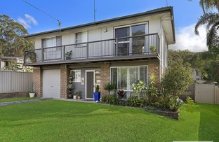 Picture of 1 Gannet Close, Berkeley Vale NSW 2261