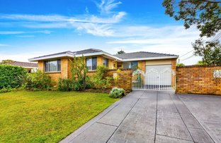 Picture of 5 Pioneer Road, Umina Beach NSW 2257