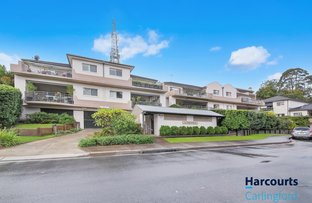 Picture of 19/23 Thompson Close, West Pennant Hills NSW 2125