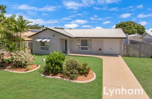 Picture of 6 Walsh Street, Wulguru QLD 4811