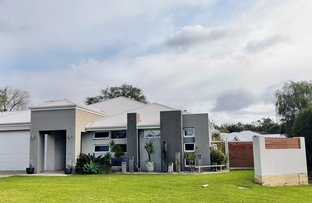 Picture of 46 Gibson Drive, Dunsborough WA 6281
