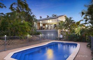 Picture of 546 Coowonga  Road, Coowonga QLD 4702