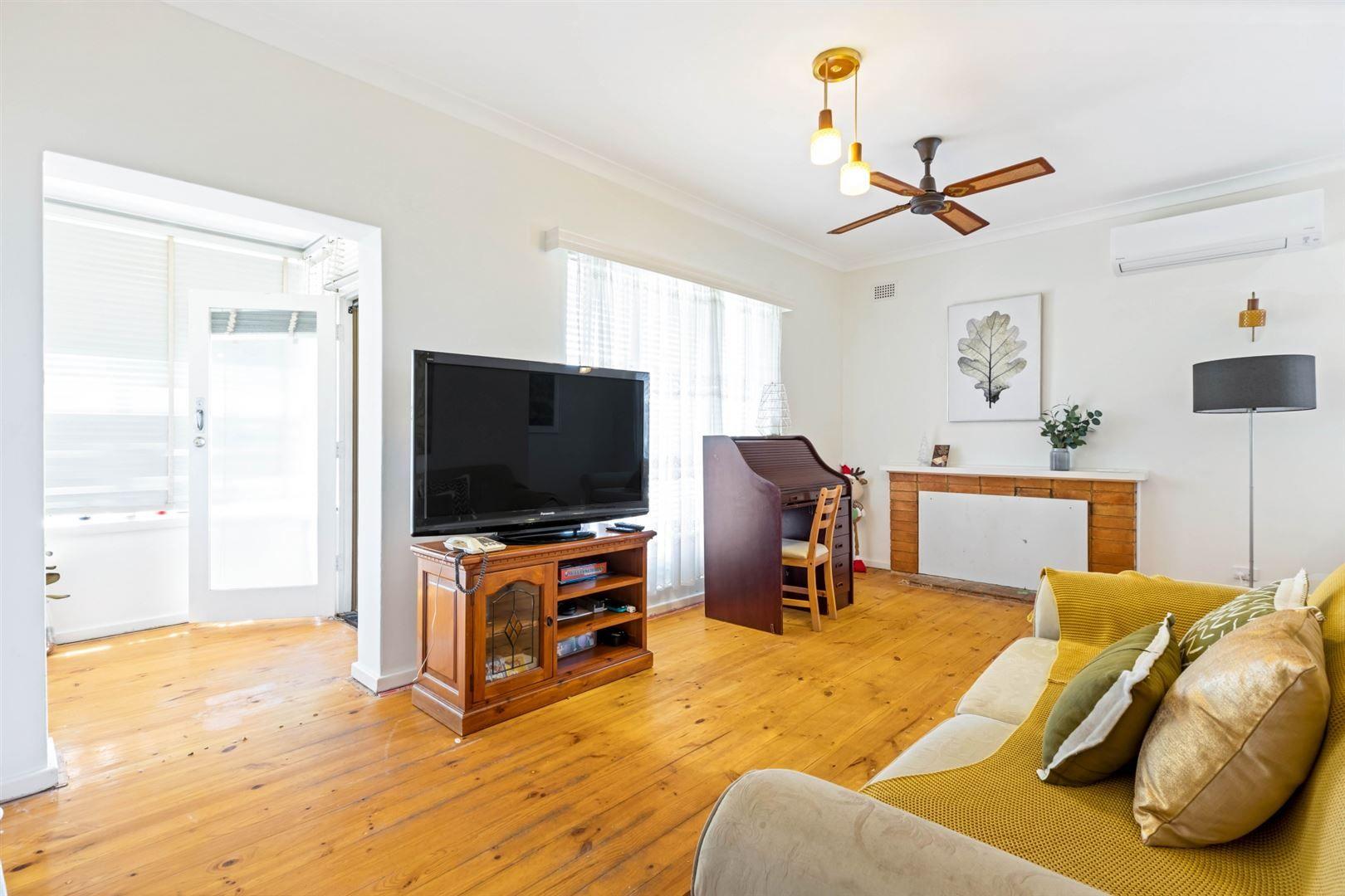 5 Grafton Street, Seacombe Heights SA 5047, Image 1