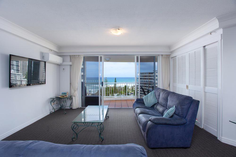 37 Moroccan 7 Elkhorn Avenue, Surfers Paradise QLD 4217, Image 0