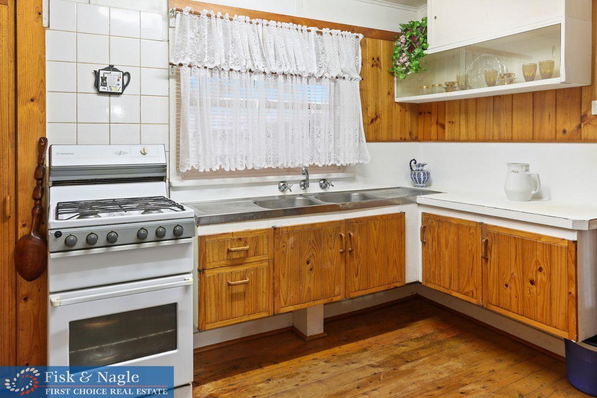 12-14 Cobargo Street, Quaama NSW 2550, Image 1