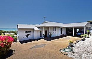 5C Clements St, Emu Park QLD 4710