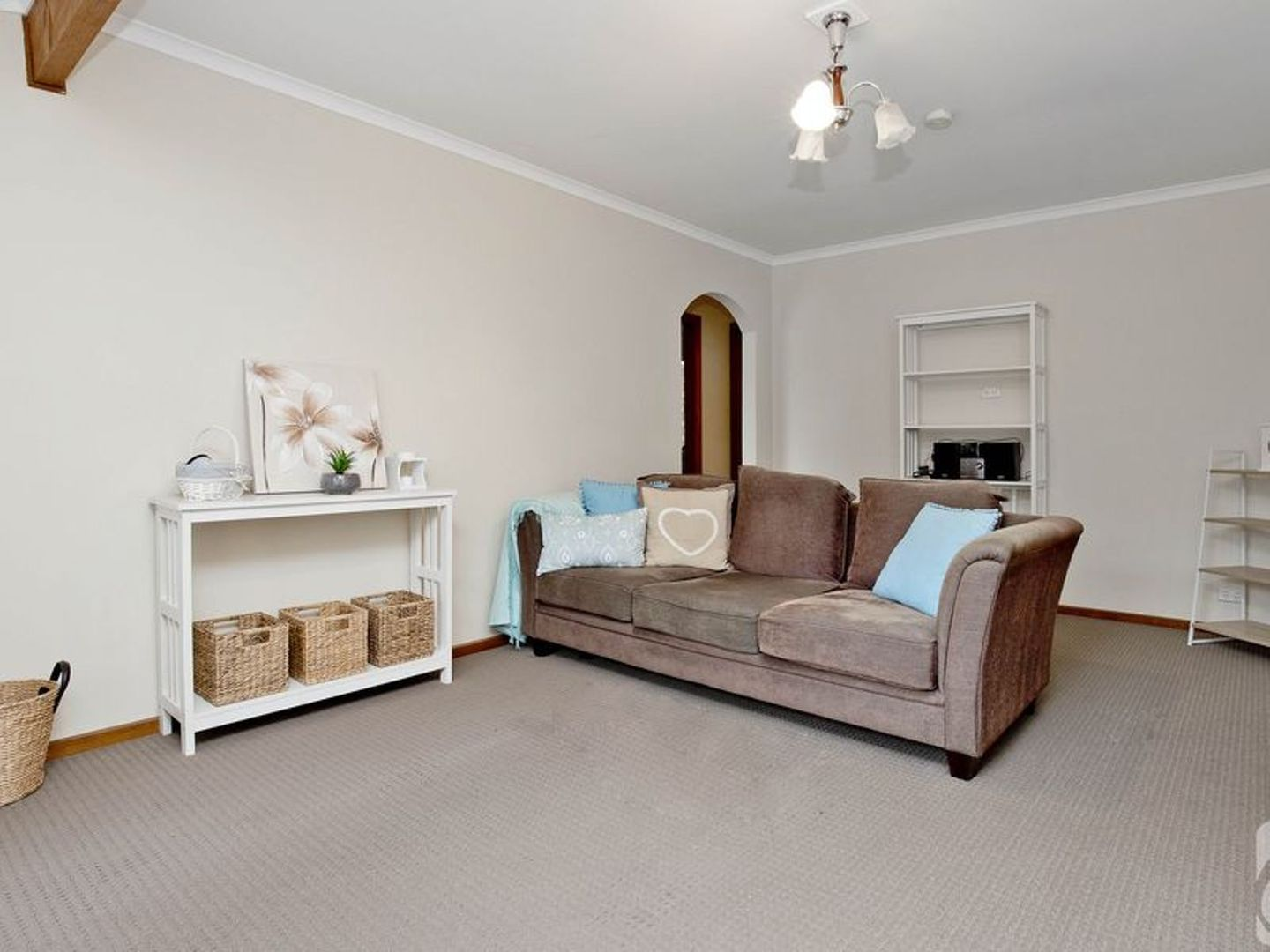 Unit 3/1 Howard Street, Gawler SA 5118, Image 2