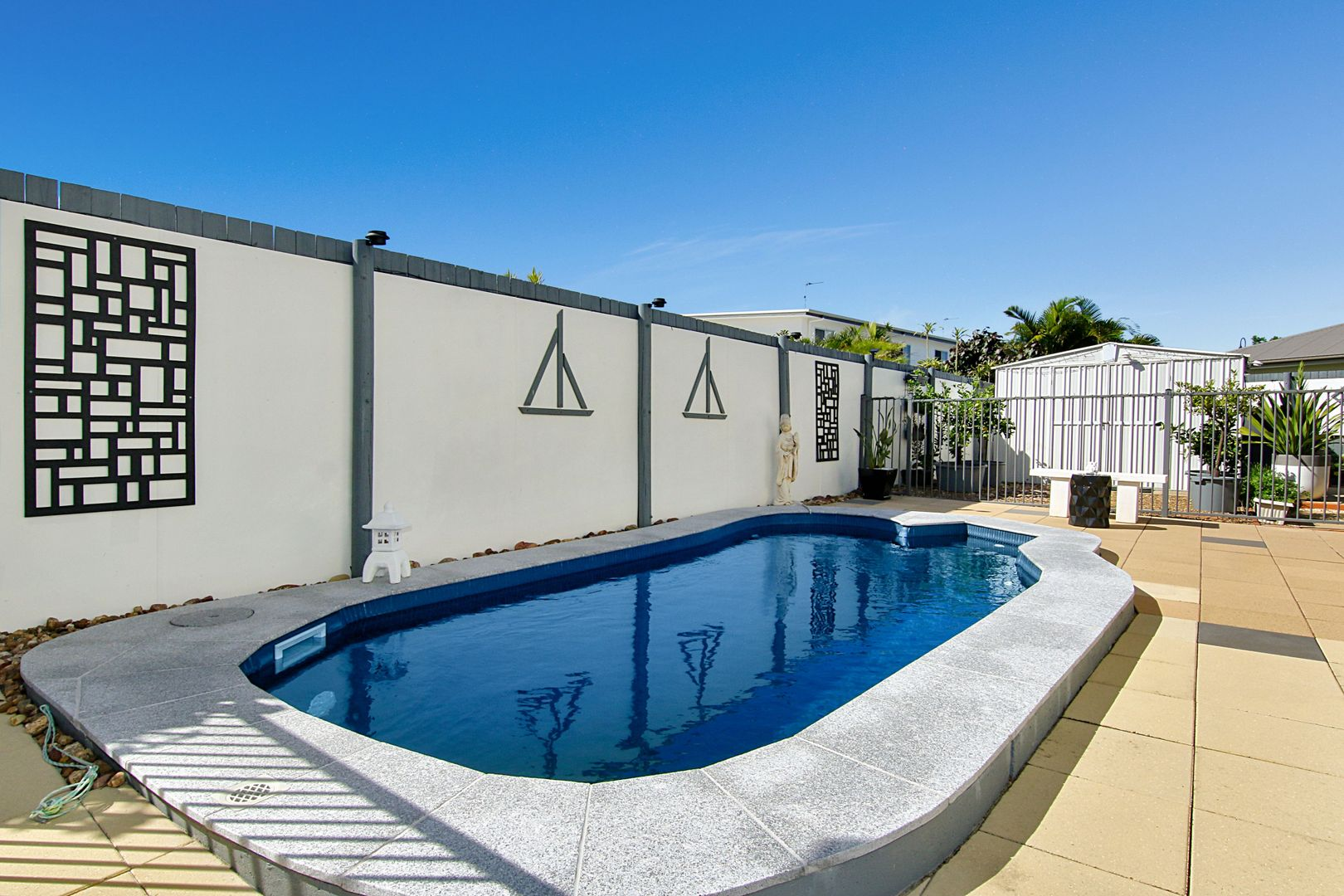 15/230 Pulgul Street, Urangan QLD 4655, Image 1
