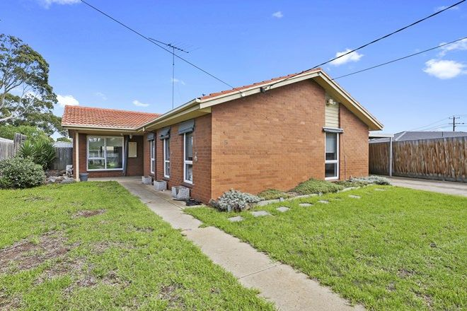 Picture of 5 Firth Court, CORIO VIC 3214