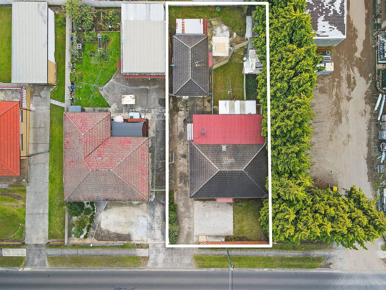 905 The Horsley Drive, Smithfield NSW 2164, Image 1