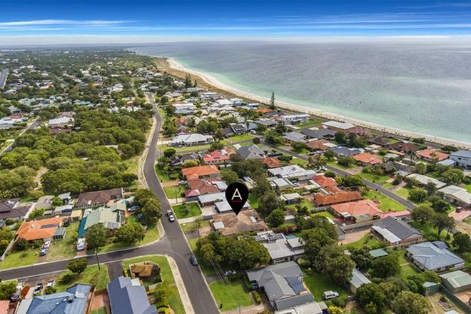Picture of 1/35 Glenleigh Road, WEST BUSSELTON WA 6280