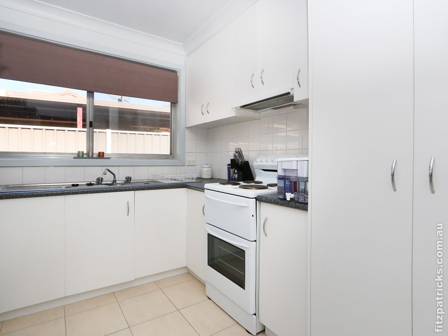 1 Binda Place, Ashmont NSW 2650, Image 2