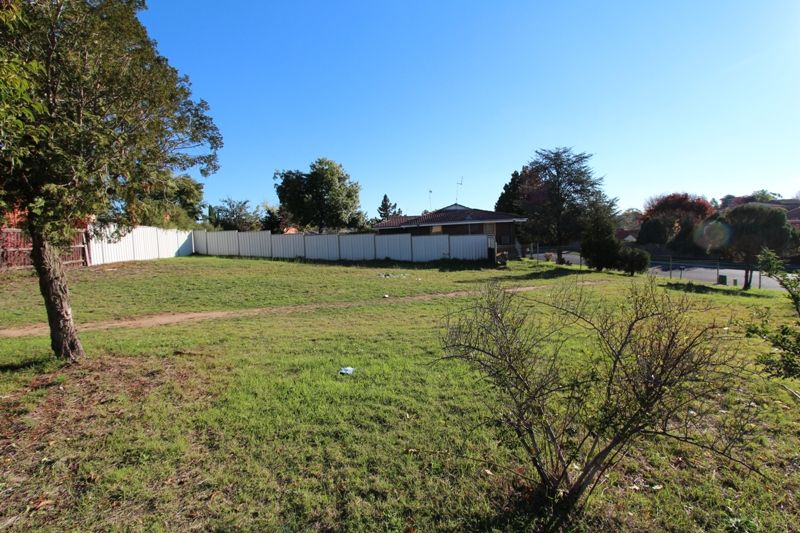 16 Bannerman Crescent, Kelso NSW 2795, Image 2