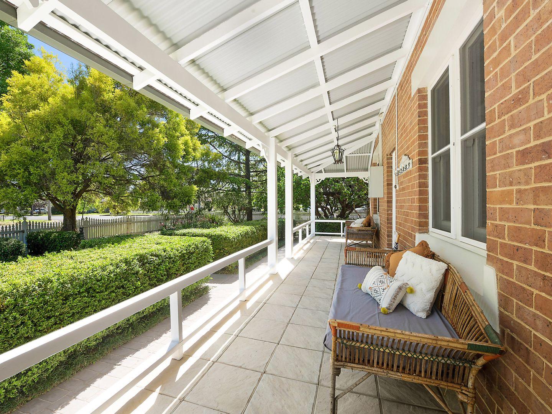 1 Denison Street, Mudgee NSW 2850, Image 1