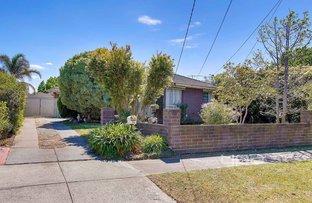 Picture of 16 Bushfield Crescent, Coolaroo VIC 3048