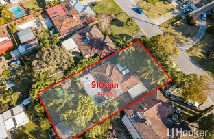 Picture of 16 Lennox Road, Thornlie WA 6108