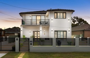 Picture of 8 Moss Street, Sans Souci NSW 2219