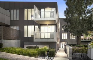 Picture of 113/4 Yarra Bing Crescent, Burwood VIC 3125