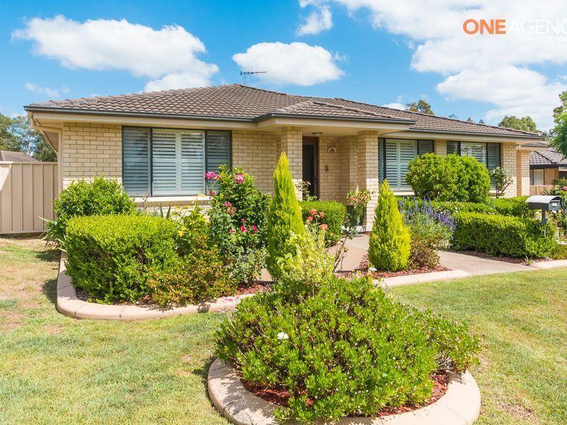 16 Abbott Street, Wingham NSW 2429, Image 1
