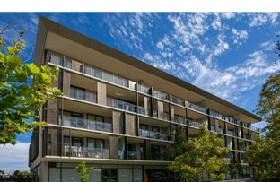 Picture of 33/1 FRESHWATER PARADE, Claremont WA 6010